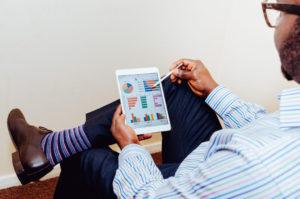 informatika a karrierben, karrier-tanácsadáson és coachingban