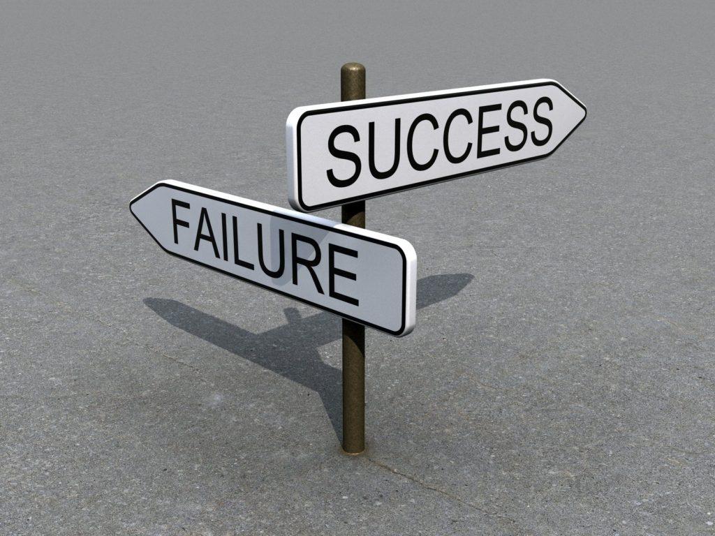 karrier coachinggal a döntésig