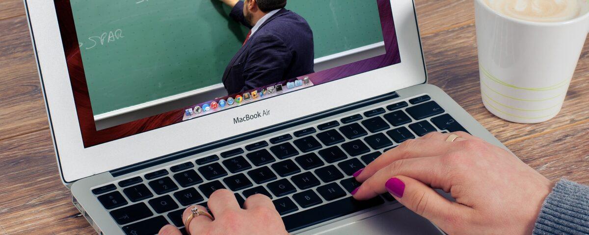 online karrier-tanácsadás